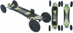Next Flux  ATB Mountainboard