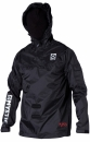 Mystic Flaka Smock Windstopper  2014