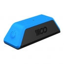 Woo Sports Kiteboarding Tracker