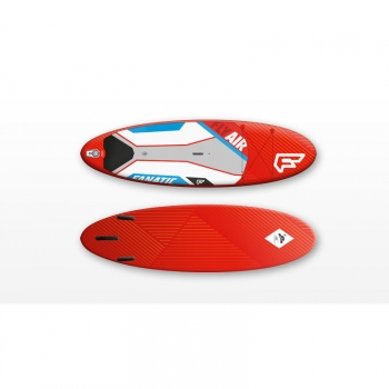 FANATIC Fly Air Premium Inflatable SUP