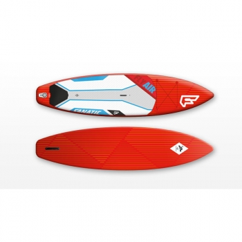 FANATIC Fly Air Premium Touring Inflatable SUP