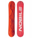 Nobile Snowkiteboard Titan Snow