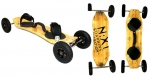Next Bamboo  ATB Mountainboard