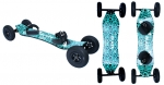 Next Blaze  ATB Mountainboard